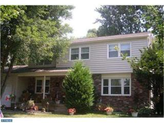 21 Fountaine Ct, Waterford Works, NJ 08089