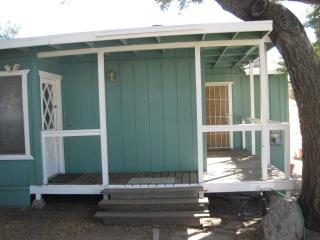 29436 Cleveland Forest Drive, Campo CA