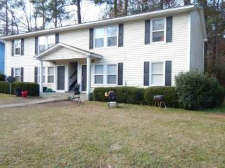 121 Beatty Downs Road, Columbia SC