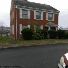 18 Holland Ave, Westover, WV 26501