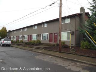 916 21st Ave SW, Albany, OR 97321