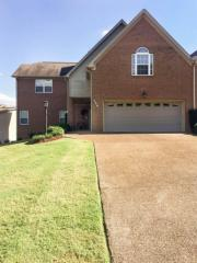 756 Tiger Lily Trail, Chattanooga TN