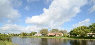 10347 Southwest 22nd Place, Davie FL