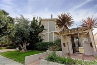 519 Meyer Lane #54, Redondo Beach CA