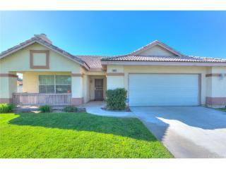 5668 Justin Court, San Bernardino CA