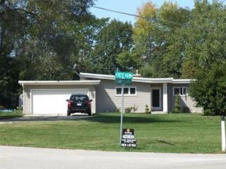 Address Not Disclosed, New Berlin, WI 53151