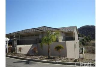 22660 Pin Tail Drive, Canyon Lake CA