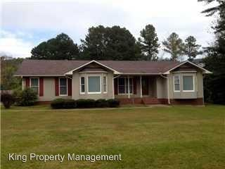 3904 Us Highway 78 W, Oxford, AL 36203