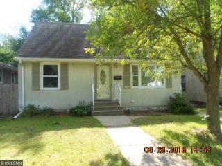 2190 Reaney Avenue E, Saint Paul MN