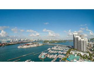 90 Alton Road #3012, Miami Beach FL