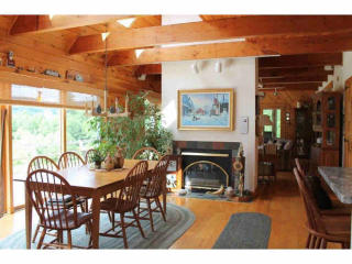 679 River Road, Westmoreland NH