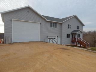 E9656 Anderson Road, Westby WI