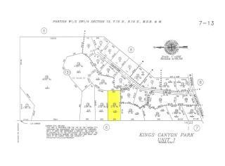 20 Knoll Drive, Carson City NV