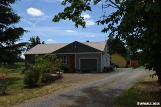 6702 South Schneider Road, Canby OR