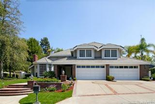 5 Estates Drive, Villa Park CA