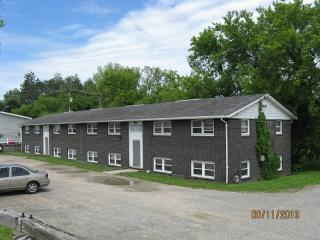 203 Waterford St, Edinboro, PA 16412