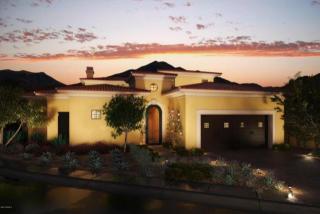 18785 North 101st Street #- 17, Scottsdale AZ
