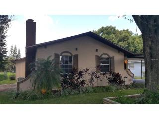 1562 Foxridge Run Southwest, Winter Haven FL