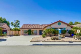 4423 Old River Street, Oceanside CA