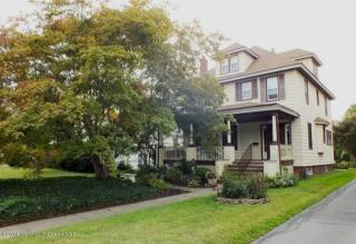 158 Norwood Avenue, Long Branch NJ