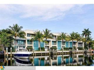 148 Isle Of Venice Drive, Fort Lauderdale FL