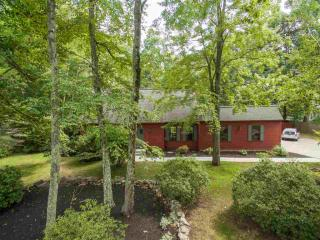 26 Wedgewood Drive, Londonderry NH
