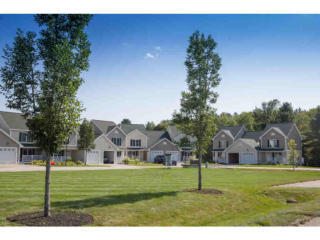 15 Intervale Outlook Circle, Conway NH