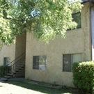 1115 Union St #3, Red Bluff, CA 96080