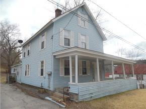 9 Highland Street, Hooksett NH
