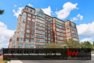 197 8th St #528, Boston, MA 02129