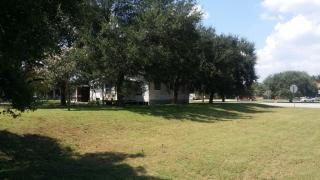 Address Not Disclosed, Gonzales, TX 78629
