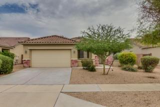 4715 North 96th Lane, Phoenix AZ