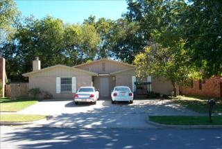 4209 Willowisp Drive #4211, Norman OK