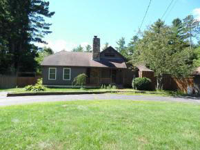 184 Stage Road, Nottingham NH