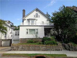78 Hillcrest Avenue, Yonkers NY