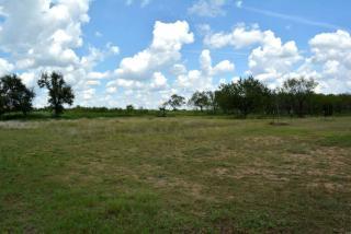 Lot 50 Sleepy Oaks Hill Country Cove, Kingsland TX