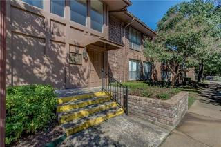 10558 High Hollows Drive #144, Dallas TX