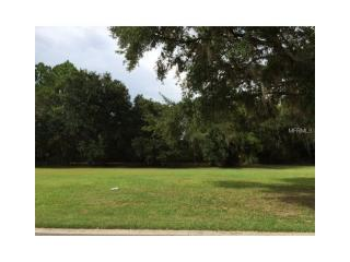 405 Long And Winding Road, Groveland FL
