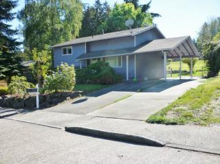 5711 S 144th St, Tukwila, WA 98168