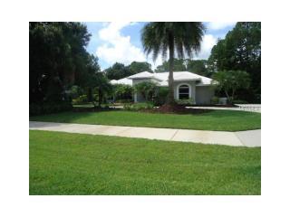 7587 Alister Mackenzie Drive, Sarasota FL