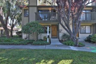 148 Granada Drive, Mountain View CA