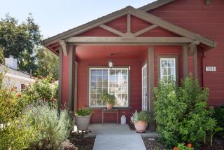 1008 Farnham Avenue, Woodland CA