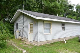 12946 Carr Rd, Nelsonville, OH 45764