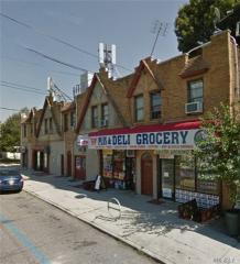 9102 215th Street, Queens Village NY