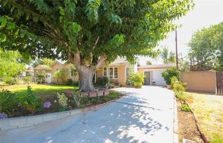 10252 Regatta Avenue, Whittier CA
