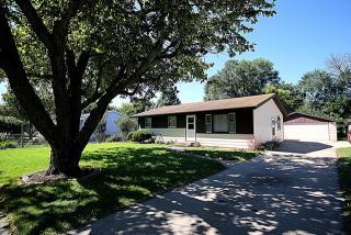 8006 Mildred Road, Machesney Park IL