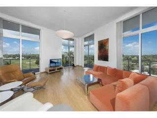 2001 Meridian Avenue #514, Miami Beach FL