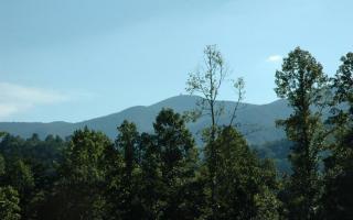 LOT 7 7 Mill Ridge Preserve, Hiawassee GA