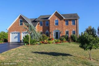 13601 Daisy Circle, Hagerstown MD