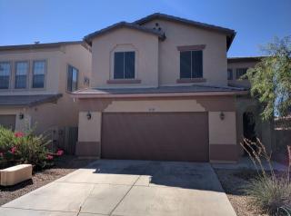 41215 West Laramie Road, Maricopa AZ